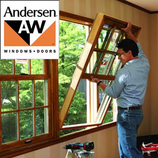 Merveilleux Window U0026 Door Installation