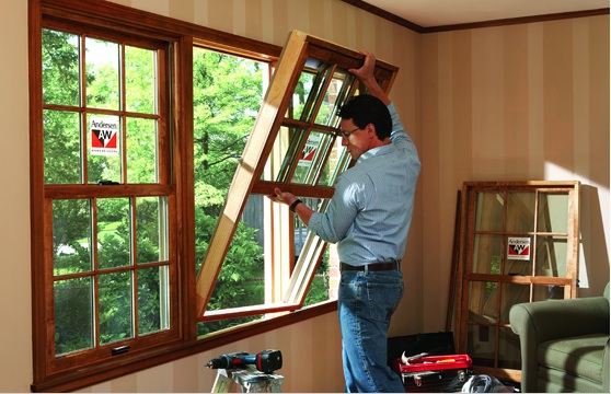 Window and Door Service | Advanced Window Services