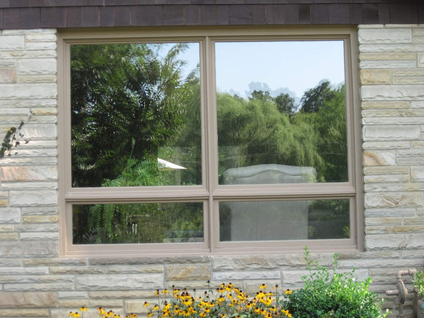 Andersen window installation advanced window services for Andersen replacement windows